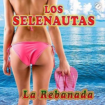 La Rebanada - Single