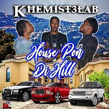 House Pon Di Hill