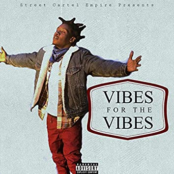 Vibes For The Vibes