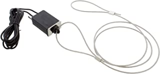 Best trailer breakaway cable Reviews