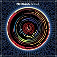 In Silico by Pendulum (2008-05-13)