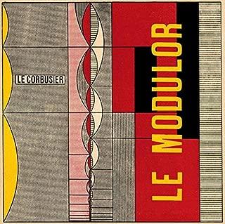 Best le modulor le corbusier Reviews