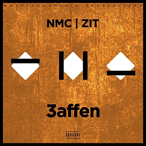 Nmc & Zit