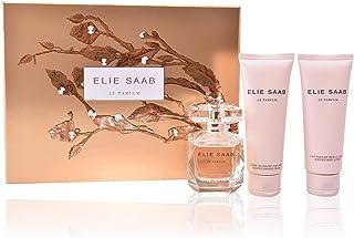 Elie Saab Le Parfum Cofanetto Fragranza Vapo 50 ml