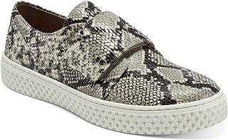 Aerosoles Women's EBBIE Sneaker, ROCCIA, 11