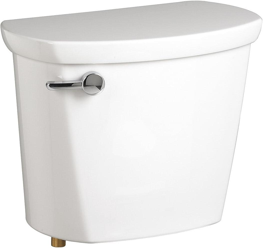 Toilet Tank Cadet R PRO gpf Direct sale of manufacturer 1.6 trust TM