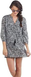 625e8e42c1316 Amazon.com: mud pie - Clothing / Women: Clothing, Shoes & Jewelry