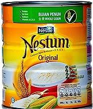 nestle nestum cereal drink
