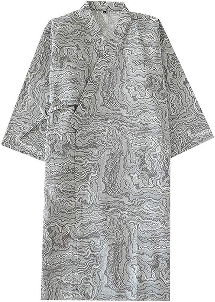FANCY PUMPKIN Japanese Kimono New Free Ranking TOP10 Shipping Pajamas Robe Yukata Long