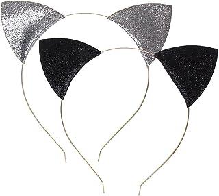 6e2eb78623cf Amazon.es  Pendientes Hello Kitty - Pendientes   Mujer  Joyería