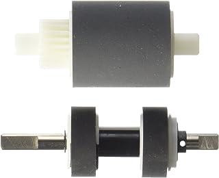 Roller Exchange Kit for for KV-S1020C & KV-S1025C