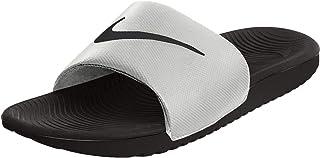 Nike Men's 832646 Hiking Sandals