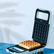 Sandwich Toastie Maker avec machine à sandwich Pan Non-Stick Pan facile à nettoyer fengong