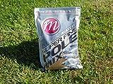 Mainline Match Super Fine Pole Mix 1kg MM2902 Grundfutter Futter Stippfutter Angelfutter Groundbait