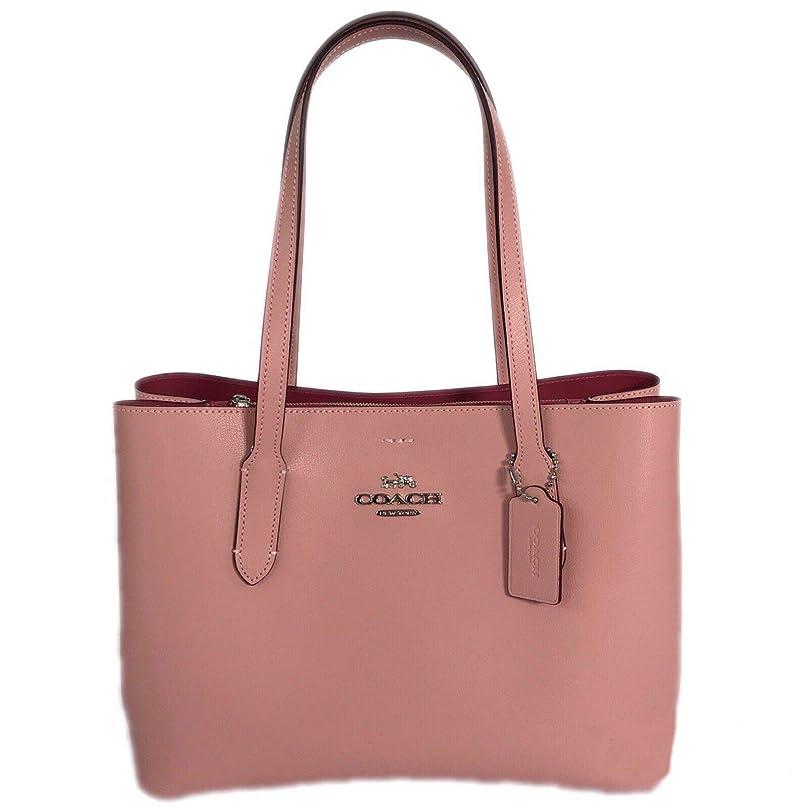 ジョットディボンドン赤ちゃん粒子Coach レディース US サイズ: L カラー: ピンク