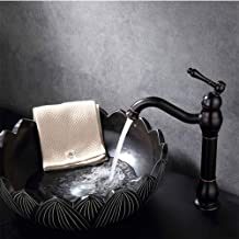 con fondo impermeabile in PU Copri sedile per WC in morbido tessuto Corduroy colore: blu JINSANSHUN