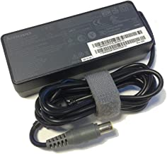 Lenovo Thinkpad T60 T61 X220 X230 R61 R400 Laptop AC Adapter Charger Power Cord