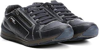 eb3bf219c1 Moda - 39 - Sapatênis   Calçados na Amazon.com.br