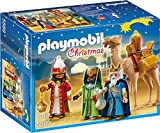 Playmobil 5589 - I Tre Re Magi