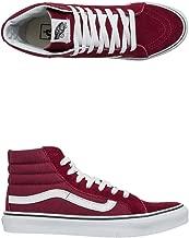 Vans Unisex Vintage SK8-Hi Reissue Sneaker