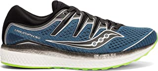 Best new saucony triumph Reviews