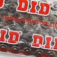 "D.I.D. - Racing Pro Chain - 1/8"" - NJS"