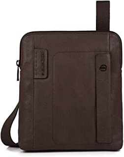 Men's Ca1358p15s Messenger Bag