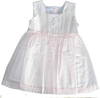 Kissy Kissy Baby-Girls Infant Felicity Dress