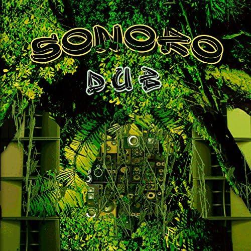 Sonoro Dub