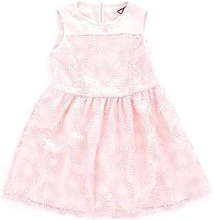 new style 2eb0e 3a858 Amazon.it: Guess - Abiti / Bambine e ragazze: Abbigliamento