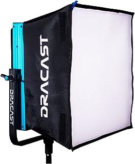 Dracast Softbox for LED1000