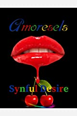 Amoresels Kindle Edition