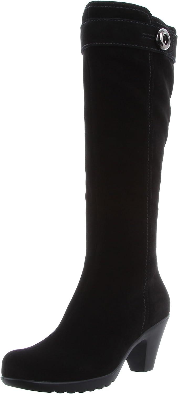 La Canadienne Women's Domenic Knee-High Boot