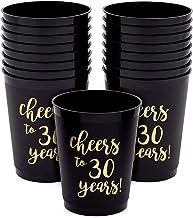 Custom Birthday Favors Custom Plastic Cups Party Cups Motorcycle Birthday Party Favors Cheers Birthday Favors Birthday Party Cups 1313