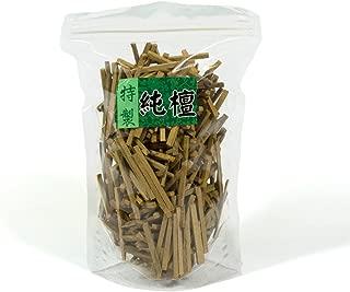 Sandalwood Sticks 150g