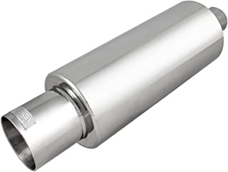 Best import performance exhaust Reviews