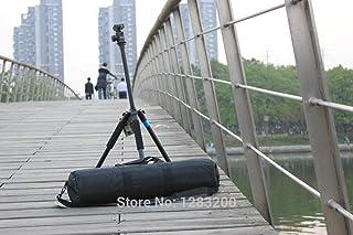 Camera/Video Bags - Tripod Bag Camera Tripod Bladder Bag Camer Travel For MANFROTTO GITZO FLM YUNTENG SIRUI BENRO SACHTLER...