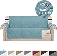 Best 90 leather sofa Reviews