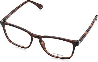 إطارات نظارات