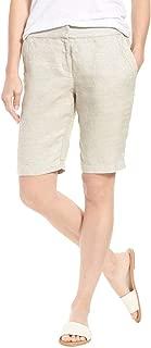 Best eileen fisher shorts Reviews
