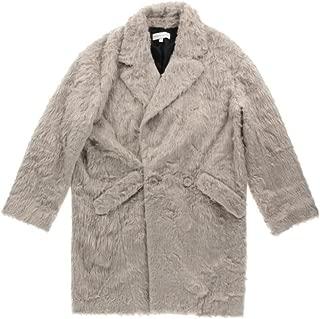 Best rebecca minkoff faux fur coat Reviews