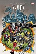 X-MEN GENESE MORTELLE d'Ed Brubaker