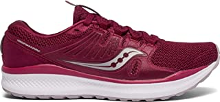 Women's VERSAFOAM Inferno Running Shoe