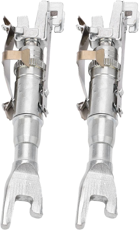 Brake Drum Detroit Mall Shoe Adjuster High quality new Pair 5039060