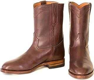 Ranch Road Boots Mens Western Cowboy Boot, ...