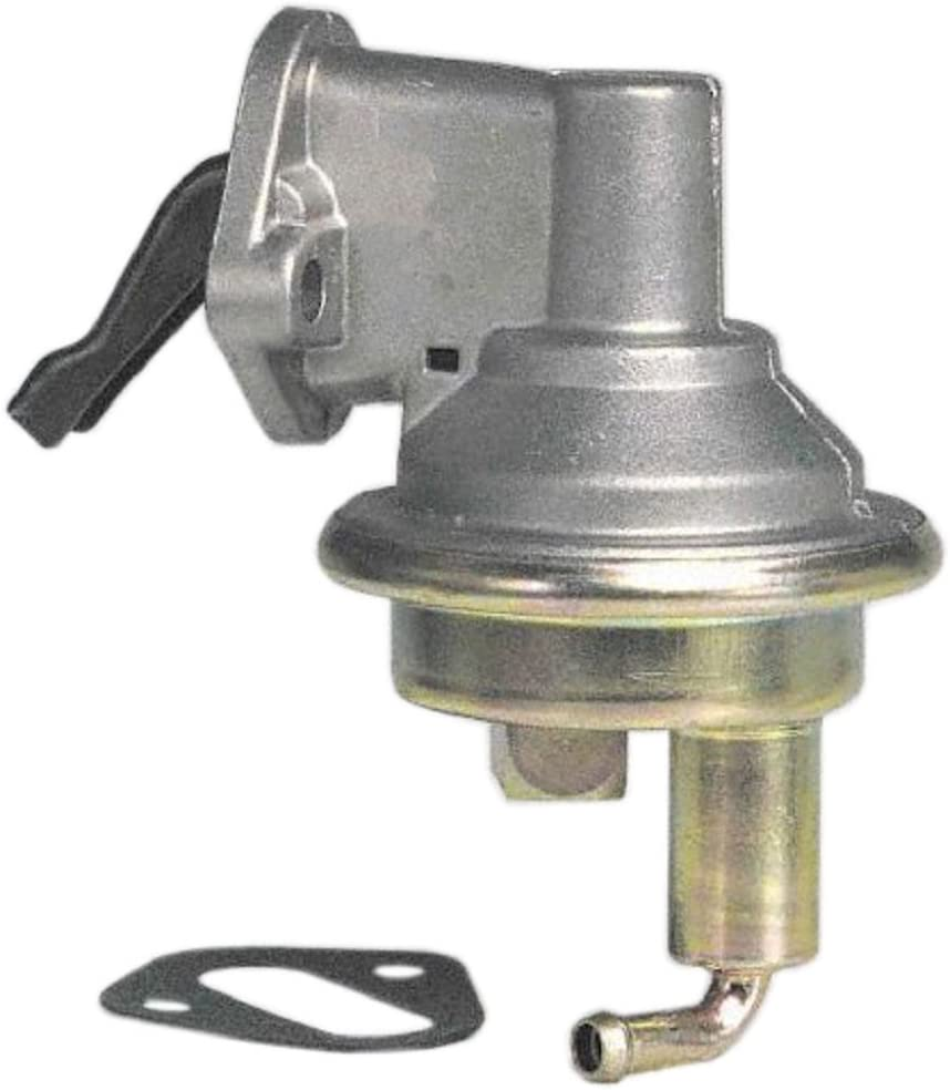 lowest price Carter M4552 High quality Mechanical Fuel Pump