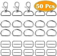adjustable hook and loop fastener strap