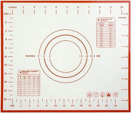 Bulk Hardware BH02195 Paquet de 100 Pinces de c/âble plat terre double 6 mm Blanc