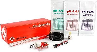 Atlas Scientific Gravity Analog pH Kit