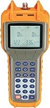 CATV Tester Cable TV Handle Digital Signal Level Meter USA STD-CATV (5M-870M Hz)